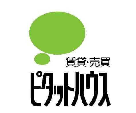 渋谷本社について